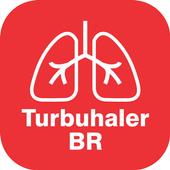 Turbuhaler BR icon