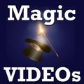 Magic Tricks VIDEOs