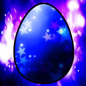 Glow Egg screenshot 1