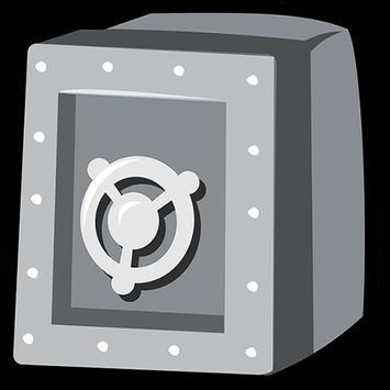 Safe Box screenshot 1