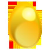 Bao Egg icon