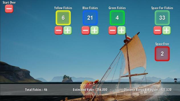 BDO Fishers Ledger apk screenshot