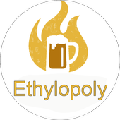 Ethylopoly icon