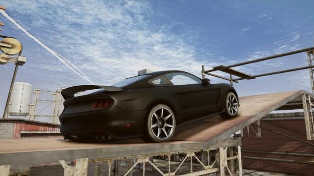 Hasil gambar untuk MadOut CarParking