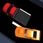 Swift Drift icon