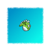 Waggly Dragons icon