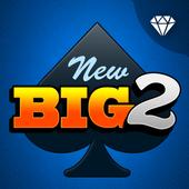 New Big2 icon