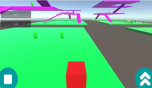 Geometry Universe 2 apk screenshot
