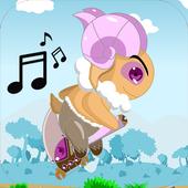 Goat Scream icon