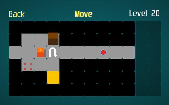Lead The Box screenshot 4