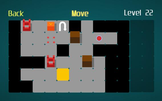 Lead The Box screenshot 8
