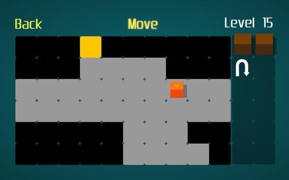 Lead The Box screenshot 3