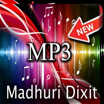 Madhuri Dixit Hit Songs 2017 1 0 (Android) - Download APK