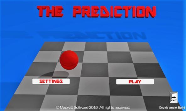 The Prediction screenshot 7