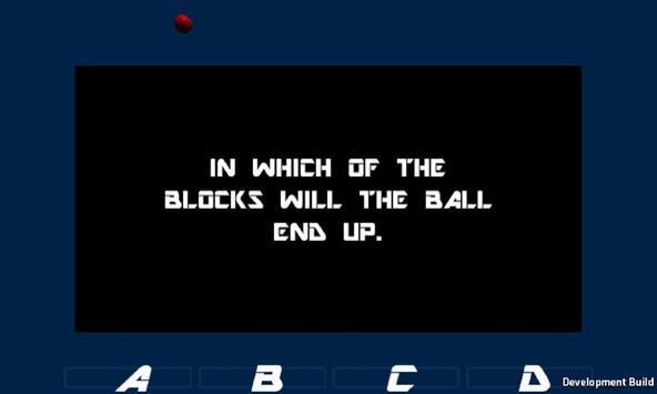 The Prediction screenshot 9
