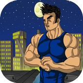Clash of Towers – Addictive Strategy Combat Game icon