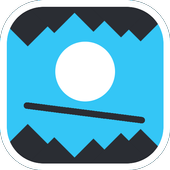 Draw Runner icon