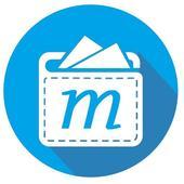 Make Money(Free TalkTime) icon