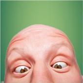 Bald Booth-Make Me Bald icon