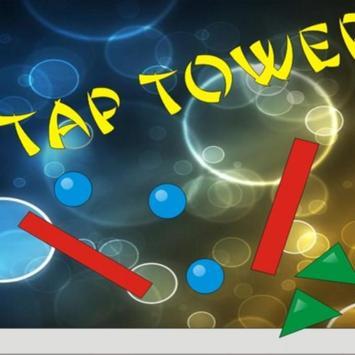 Tap Tap Tower apk screenshot
