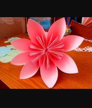 Making paper flower idea apk download free art design app for making paper flower idea apk screenshot mightylinksfo