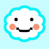 HappyCloud icon
