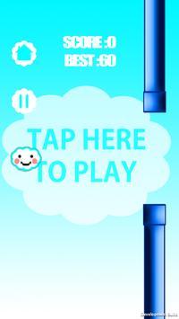 HappyCloud apk screenshot