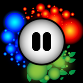 Element Dash icon