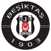 Beşiktaş-BJK Duvar kağıdı icon