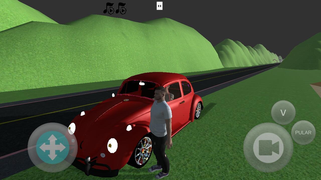 Fest Car Brasil For Android Apk Download