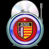 Radio Majorca icon