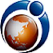 Malnutrition Checker icon