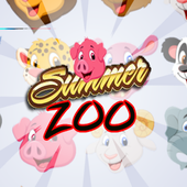 SummerZooMatchthree icon