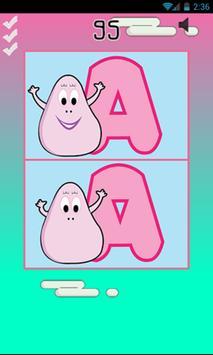 SUPER BABY  FIND DIFFERENCES apk screenshot