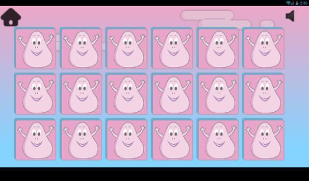 SUPER BABY PAIRS apk screenshot