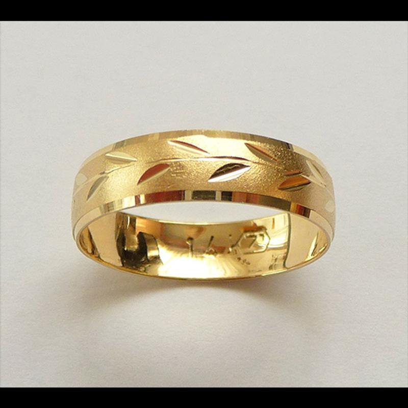 Male Ring Design Ideas APK-Download - Kostenlos Lifestyle APP für ...