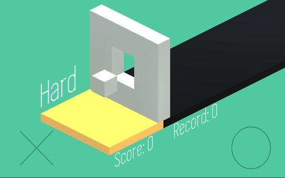 Cutout apk screenshot