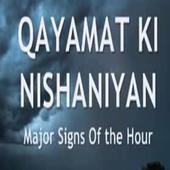 Qayamat ki Nishaniya icon