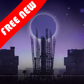 FREETips OPUS: Rocket of Whispers 2018 icon