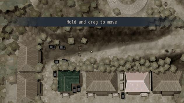 FREETips OPUS: Rocket of Whispers 2018 screenshot 2