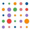 TriviBall icône