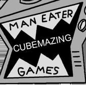 Cubemazing icon