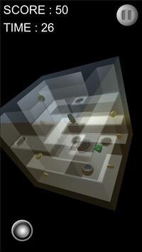 Cubemazing apk screenshot