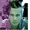 Man Hair Style Photo Maker icon
