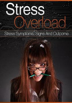 Managing Stress Overload poster