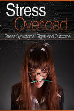 Managing Stress Overload screenshot 2