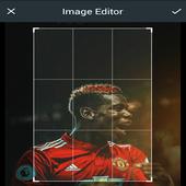 HD Paul Pogba Wallpaper icon
