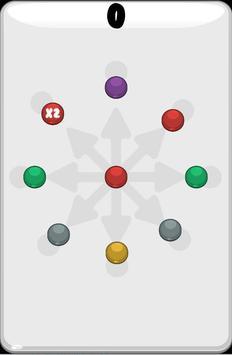 Color Slash apk screenshot