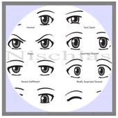 Drawing Manga Comics Guides icon