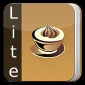 Manga Latte - Manga Reader icon